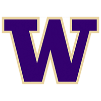 University of Washington Testimonial