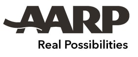 figure-logo-aarp-real-possibilities