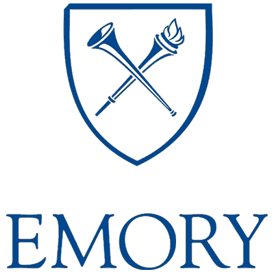 emory alumni testimonial