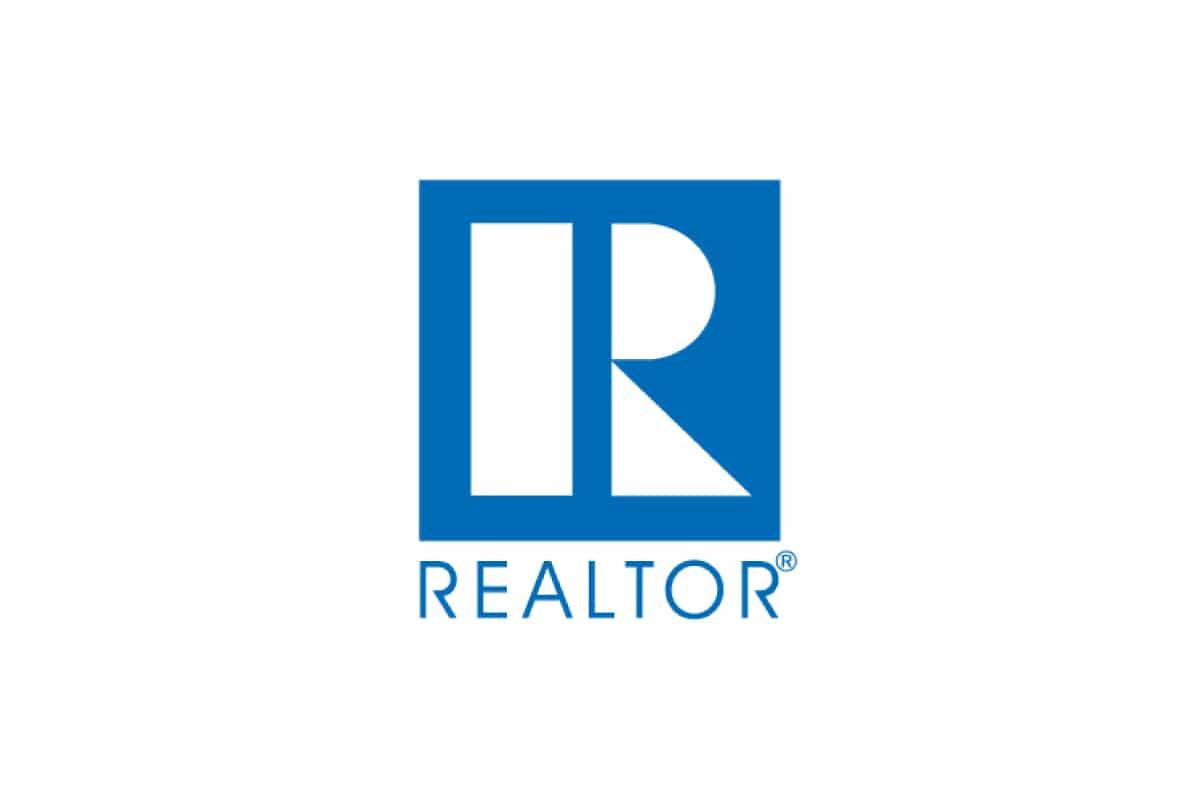 national association of realtors testimonial
