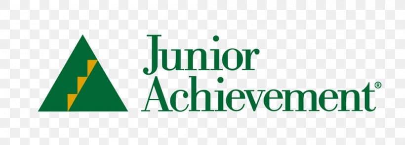 junior-achievement-of-new-york-logo-non-profit-organisation-junior-achievement-of-abilene-png-favpng-5bqj3wwbDB4nGZkTpuBVq9LC0
