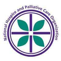 national_hospice_and_palliative_care_organization_nhpco_1543665600